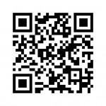 QRCODE6593007002148068284