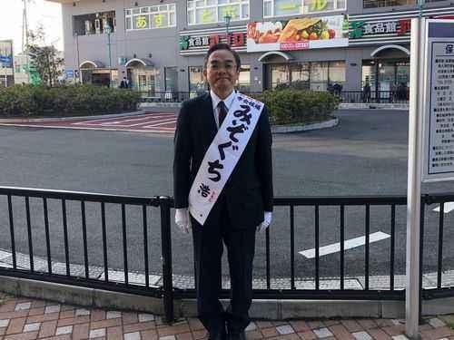 4.18松ノ浜ブログ用