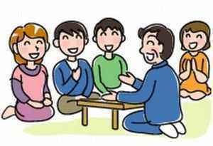 6-党―地区委員会