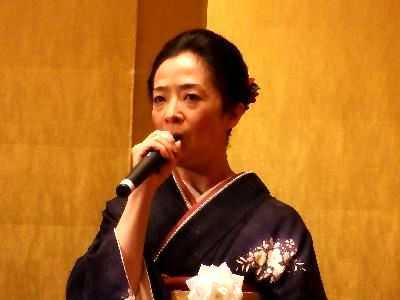 平成26年公明党和歌山県本部 新春年賀会