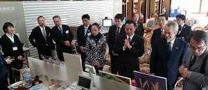 2015-03-21-高木副大臣 (1)