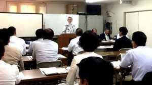 2015-09-19-議員総会 浮島顧問