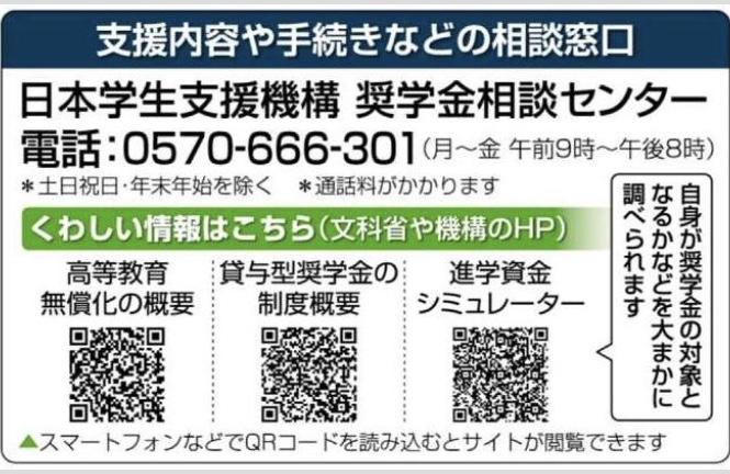 1E642A42-BF17-47A4-B939-D94D82B5294E