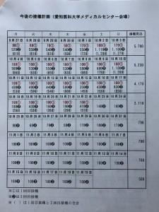 9CE2D22F-3C5A-42D9-A503-19A1E4591160