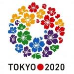2020五輪マークimagemm122