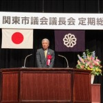 IMG_3092栃木県知事