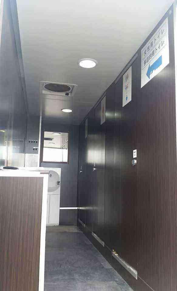 藤枝市トイレカー200204
