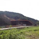 20130724_新名神高速⑤