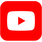 youtube_social_squircle_red