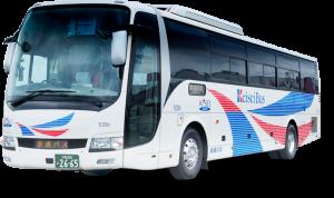img_bus_02
