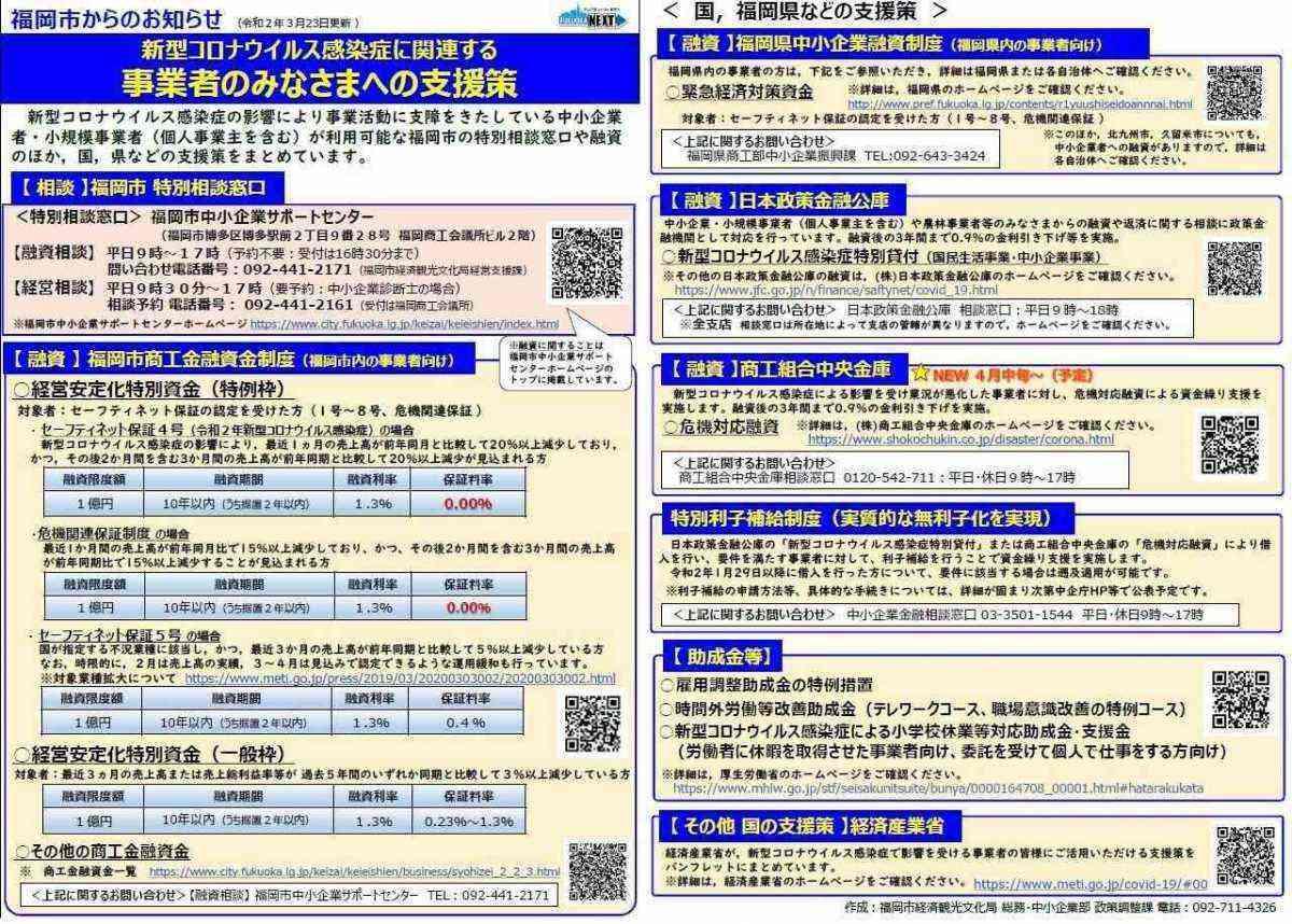 コロナ 福岡 者 新型 感染 ウイルス