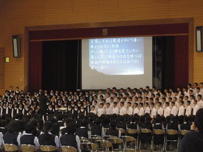 2015中文化祭②