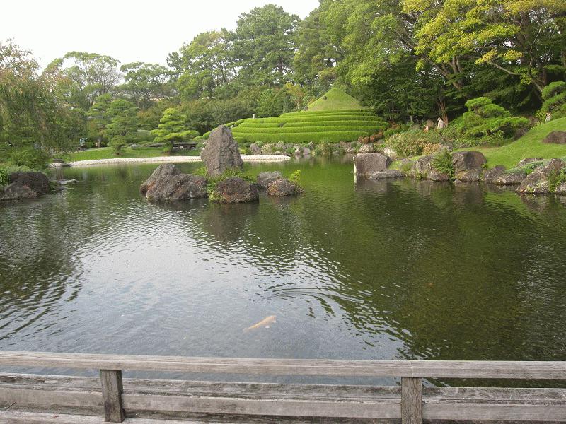 2015静岡⑤