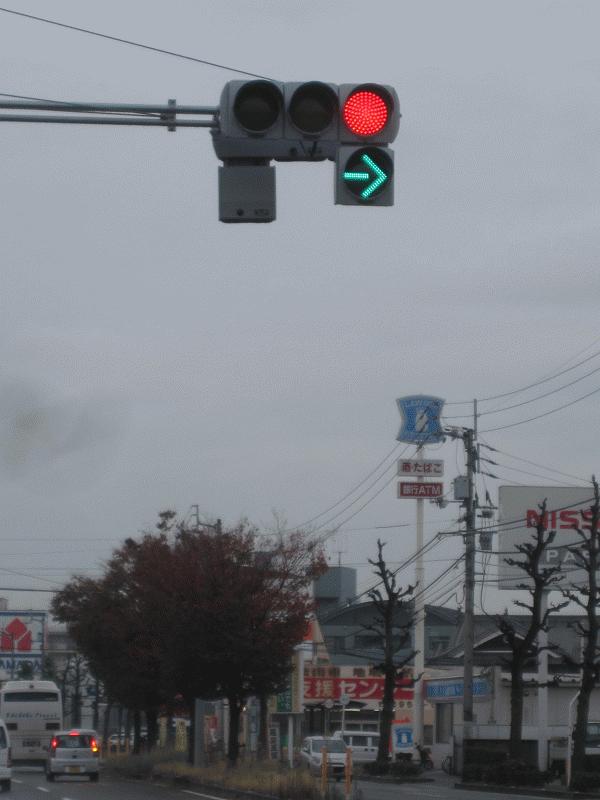 【33号線】松山道高架下