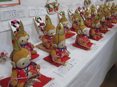 2015地区文化祭②
