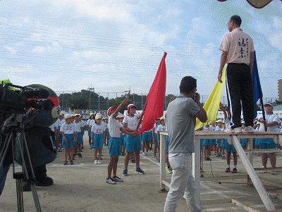 2016小運動会2