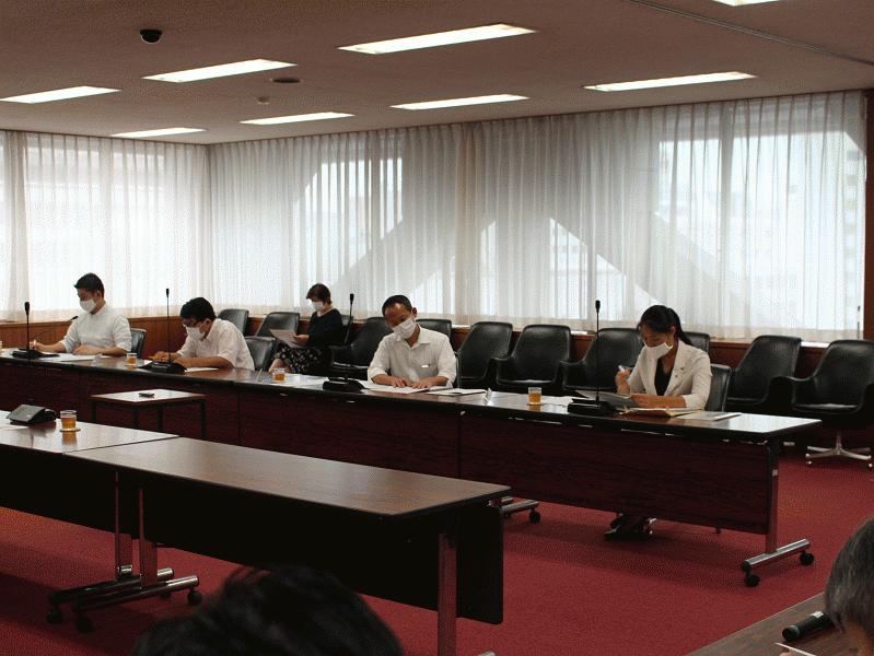 200924総務理財委員会