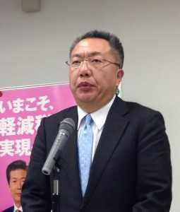 11.25中川県代表