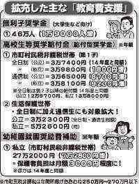 15.1.22公明記事