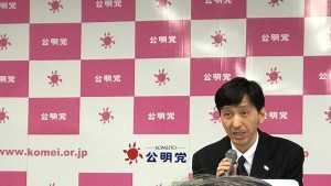 2017.4.9議員総会