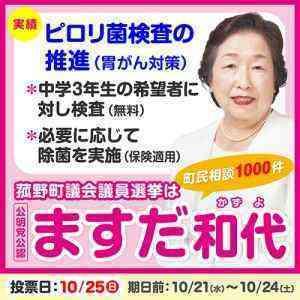 sns_masuda2010_B