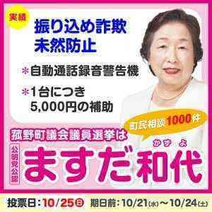 sns_masuda2010_C