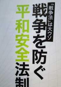 IMG_3174[1]