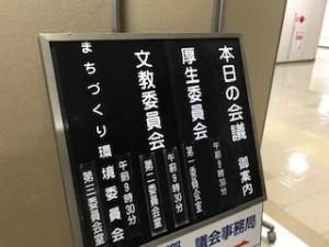 image1_14.jpeg