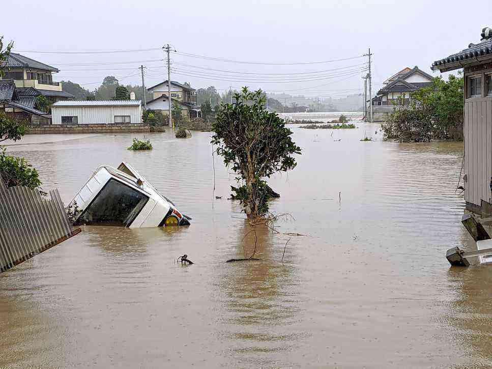 市 浸水 水戸