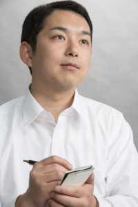 012宮城県議会議員遠藤伸幸氏01