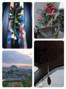 collage-1513587693617.jpg