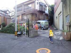 CA3I03580001.jpg