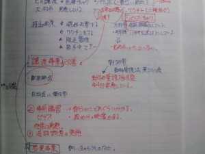 CA3I03660001.jpg