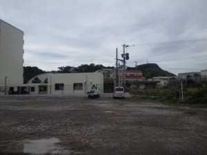 CA3I0136.jpg