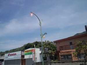 CA3I02920001.jpg