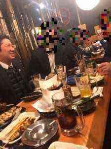 image2_14.jpg