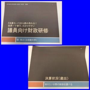 image1_23.jpeg