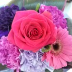 20130426花