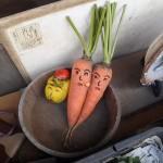 20151028野菜