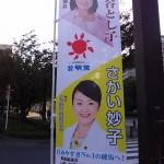 20151027竹谷旗