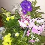 20160130花
