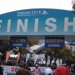 20130313横浜マラソン5