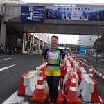 20130313横浜マラソン1