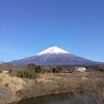 2017010富士山
