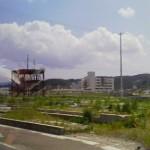 20120709南三陸