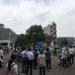 20170627街頭演説会1