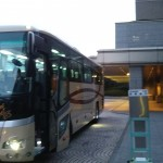 20190123バス