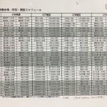 175CB2A4-49C3-487F-85AA-8B63615C4DF8