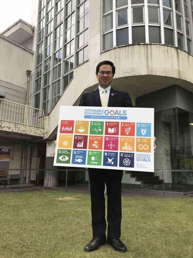 吉本興業東京本部を訪問。 : ブログ : 八王子市議会議員 西本かずや ...