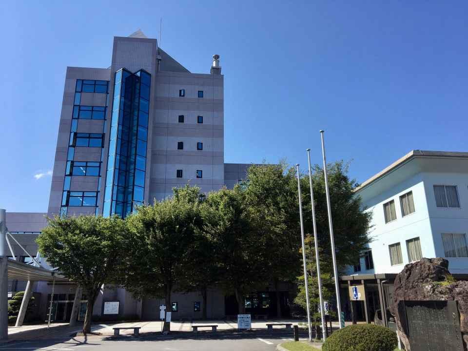 東京 大学 諏訪 公立 理科